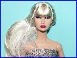 Split Decision Poppy Parker Duo-Doll Gift Set #PP135 NIB 2018 W Club Exclusive