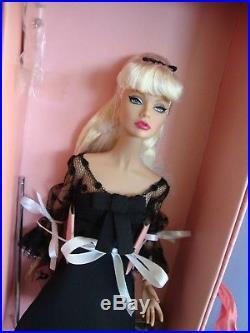 TRICKS UP HER SLEEVE Poppy Parker PRICE REDUCED $125 SALE! Or BID