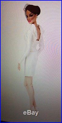 Veronique Breathless 2013 Premiere Convention Exclusive