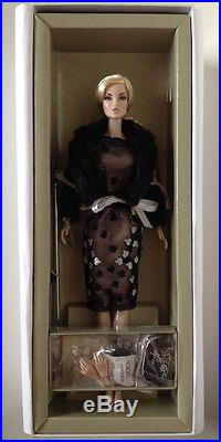Your Kind of Model Kesenia NRFB Doll Fashion Royalty Jason Wu 2011